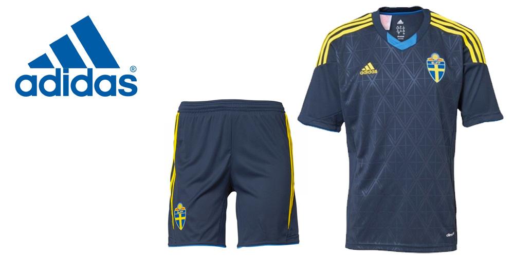 Junior Adidas SVFF Athletic Wear – Swedes Of Florida 8c41f5da776ac